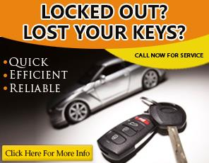 24/7 Lockout Services - Locksmith Escondido, CA
